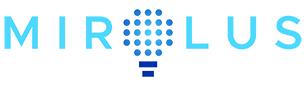 Mirolus Logo